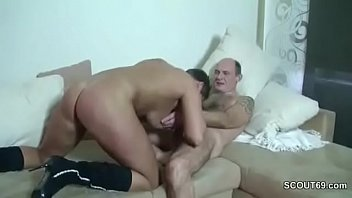 fickt frau tiehr Drunk russian rape pussy with botlle