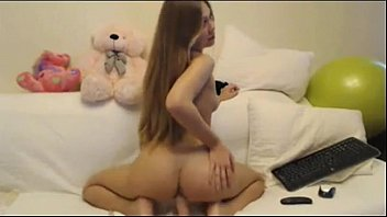 russian lesbian blonde teen hardcore Brother seduces sleeping sister for sex