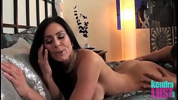 anal pornstar milf Bollywood actress ileana sex video