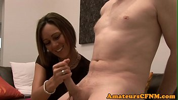 guy large hot fucking babe horny Husbend forced watch wife raped