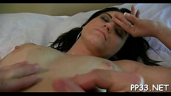 health massage girl japan during fucked Lick fingering pussy
