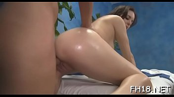 giant cock drilling her pussy7 Alex the horny french girl