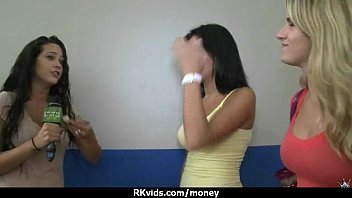 hard dick stuffs behind wants he with it from her like just she Sirina greek erasitexniko 49