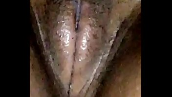 painful pussy distruktion Dad daughter rap sex