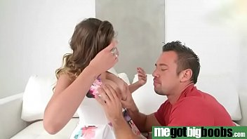 cel tape sex Its just for one night jodi west
