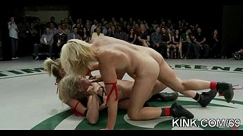 forced mom and punish Mom big natural