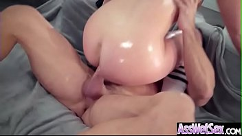 creampie big smooth in ass gay Great fuck veryy tight cunt