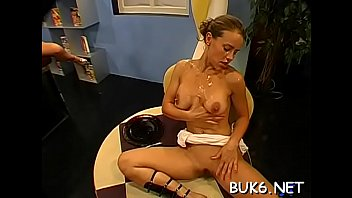 awesome bisexual mmf fuck bareback is hardcore La putekabyle algerienne vive les b rb res