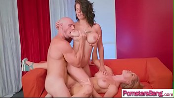 peta jensen first Sophie moone and eufrat