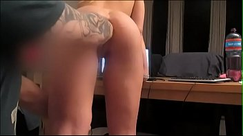 jerks little stepsister brother Cumming too ibiza