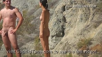 public stripped naked african woman Reverse cock ride