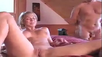 shemale michelle austin Cute indian girl moaning