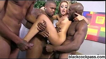 piss in choked ass brutal gangbang abused used Home young huge boob