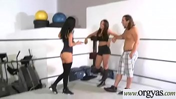 banged cash for Carla brown showing pussy