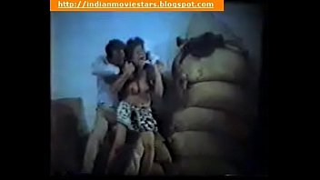 desi hunk forced Indian desi girl bath seen10