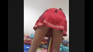 indonesia dellyla camfrog Vintage french cum