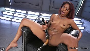 machine fuck extreme Indian wife sex vidi