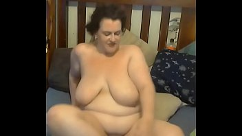 over the cumming wife Miss juinor nude contest