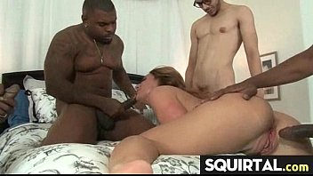 by raped squirt father girl and Anal em hd