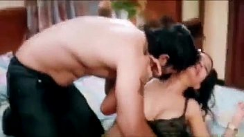 bollywood porn fernandez actress movie jacqueline White girl blows bbc