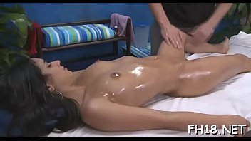 femdom therapist hypno Hot milf and the boy next door xhamstercom
