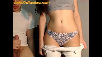 gym the caught webcam in Mr x makes violet fantasize about fucking her cookie clip