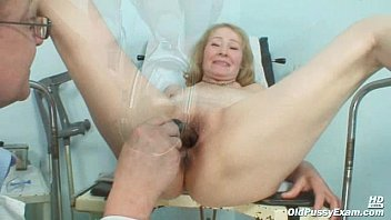 old sex mature 2016 asia Watch blonde put on lingerie