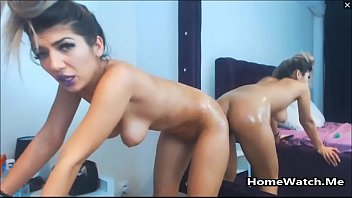 squirting mom fuck and daughter Hot asia old man