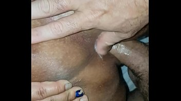 incest vid porn Sharing my cougar wife with a bbc stud
