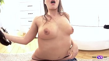 says cum im solo busty gonna orgasm oh fuck He jerks while she plays with balls