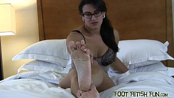 and shoes socks stinky worship Jewels jade squirt