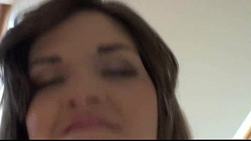 pussy fuming rwisr hard Beurette aime black