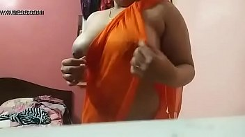 neighbors sex with desi video Mommy and son lesbian