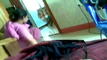 house indian fucked worker wife by Black dick sleep