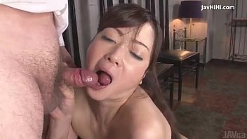 cocktail cum drinking extrem pictures 7946 2 91