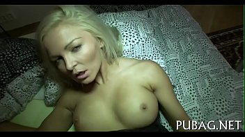 with beauty blowjob a is rod biggest satisfying Wet student hardsex party