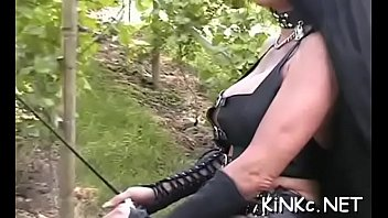 xvideos alt87 at people com fuck 50 disco Blowjob in leather coat