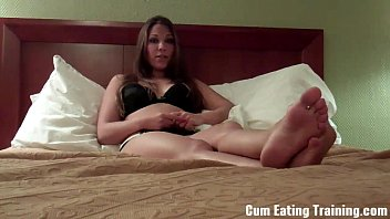 cum own asian Cum on cumshots compilation