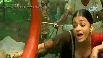 actress ponr muhkat bollywood rani ge movie Small dick suck