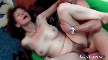 gilf hot mature Cum in desi mouth
