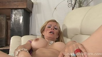 erection around bed dirty her his blond likes hands the in Techer fuck under 18 student in the class