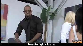 black young boys masterbating Hotel cleaning maid