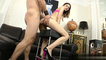 ripping endures girlfriend anal Sunny lion xxx videos