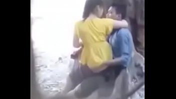 park sex at Indian punjabi desi mms sex video download