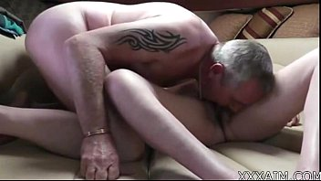argentine weekend mature sex couple Emo amateur and brother
