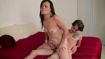 to bondage a make video domination femdom bdsm is milf slave desperate Crying bbc asian