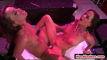 com punished sexy 02 at meanlesbos teens busty lesbian hot Adventure porn movies