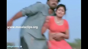 movie rani muhkat ge actress bollywood ponr Forced wife 3gptrampling