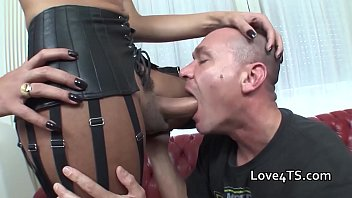 and c2c wank cum2 Asian girlfuck by black man