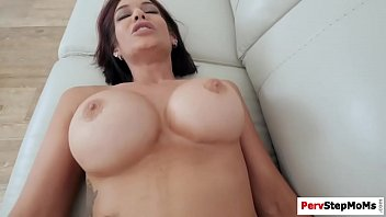 busty playing nipples with milf hard Download sunny leone fucked by producer at hotel 3gp